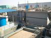 北京綠谷通泰污水處理站托管運營公司一站式服務
