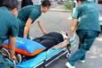 眉山救護車出租價格,120救護車出租