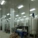 新款果汁飲料生產線質量可靠,葡萄果汁飲料生產線