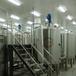 生產上海矩源果汁飲料生產線,果汁飲料設備