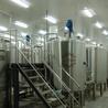 上海矩源葡萄果汁饮料生产线,环保果汁饮料生产线质量可靠