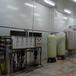 全新矩源果汁设备信誉保证,果汁生产线