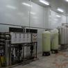 矩源果汁生產線,自動果汁設備信譽保證