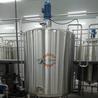 防震茶飲料設備優質服務,棗飲料生產線