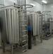 自動果汁設備操作簡單,果汁飲料生產線