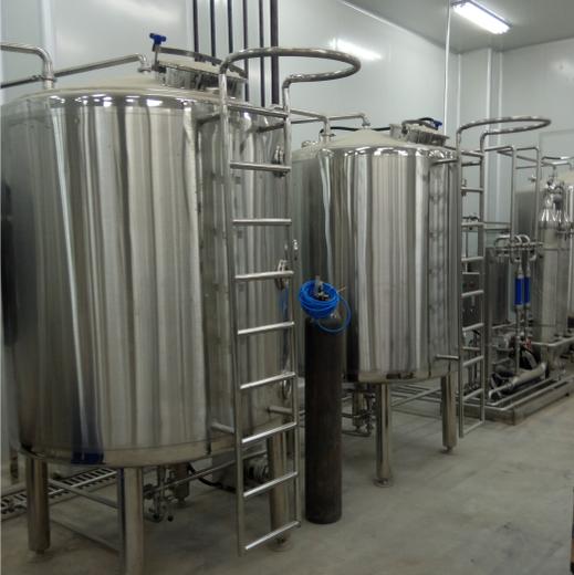 上海矩源蘋果汁飲料設備,上海矩源果汁飲料生產線服務至上