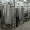 矩源果汁设备制作精良,果汁生产线