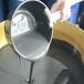 紅葉防凝露組料,雙組份液體防火密封膠防潮封堵劑