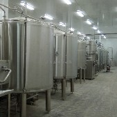 上海仝莫植物黄酮提取必威电竞在线,丁香菊花橘皮植物提取饮料生产线性能可靠