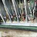 紅葉封堵材料,河南供應紅葉高分子防潮封堵劑