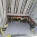 紅葉防漏堵料,香港高分子防潮封堵劑