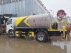 東風12噸灑水車,5噸環衛園林綠化水車廠家價格
