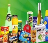 連云港進口預包裝食品報關報關需要什么資料