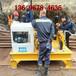 益陽U型鋼冷彎機生產廠家