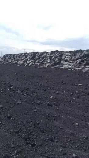 天水哪里回收炭黑,橡膠炭黑