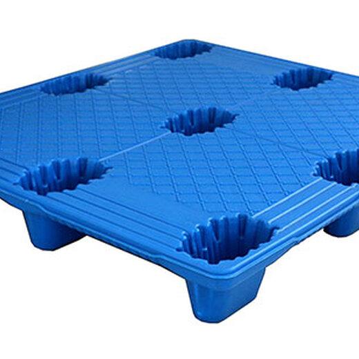 德州生產通佳塑料托盤設備總代,塑料托盤設備價格