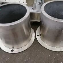 云浮专业废不锈钢回收上门服务,广州不锈钢304回收图片