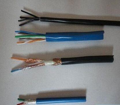 靠谱天联计算机电缆优质服务