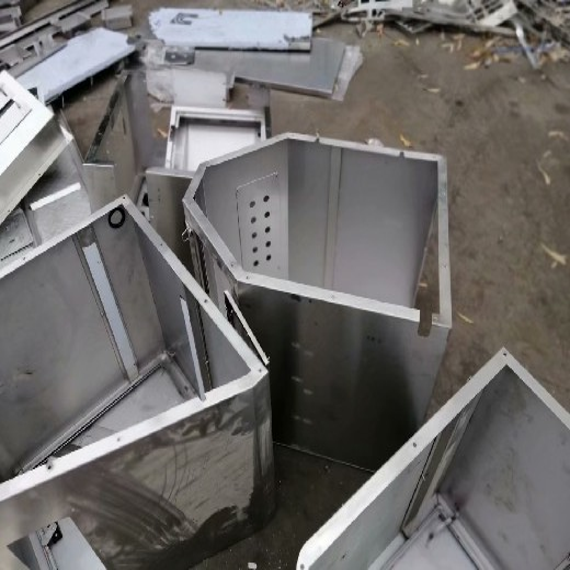 江門江海區高價廢不銹鋼回收高價回收,廣州不銹鋼304回收