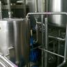 矩源管內降膜式再沸設備,新款矩源薄膜濃縮蒸發設備