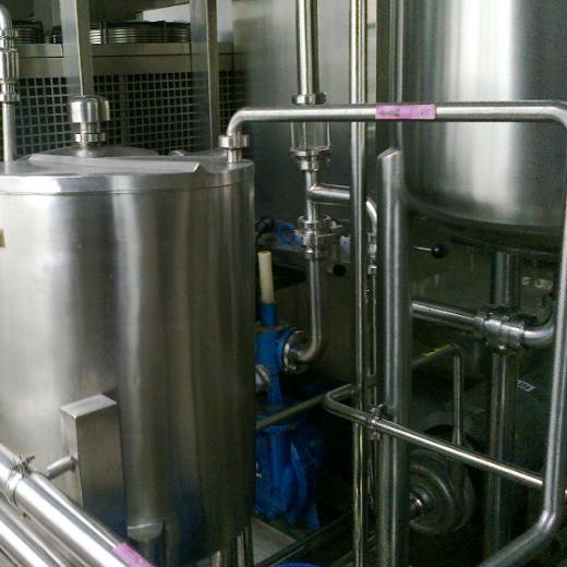 生产毛蚶提取浓缩纯化设备厂家,毛蚶提取纯化设备