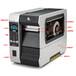 斑馬ZT610標簽不干膠打印機,天津不干膠標簽打印機斑馬ZT610售后保障