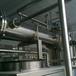 供應矩源薄膜濃縮蒸發設備設計合理