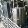 矩源真空薄膜蒸发设备,环保矩源薄膜浓缩蒸发设备售后保障