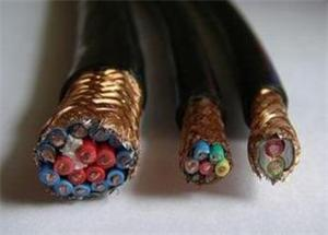 生产天联屏蔽线屏蔽电缆计算机电缆批发代理,工业电缆