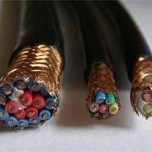 供應計算機電纜帶屏蔽線信譽