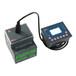 全新安科瑞電動機保護器接地保護,ARD系列智能電機保護裝置