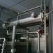 定做矩源降膜式蒸發器品質優良,低溫蒸發器