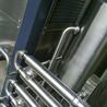 精致毛蚶提取濃縮純化設備售后保障,毛蚶提取純化設備