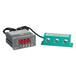 智能安科瑞電動機保護器電能,低壓電機智能保護