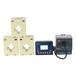 生產安科瑞電動機保護器廠家直銷,ARD系列智能電機保護裝置