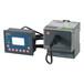 智能安科瑞電動機保護器堵轉保護,低壓電機智能保護