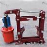 亳州YWZ3-500/90电力液压鼓式制动器性能可靠