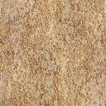 黃金麻花崗巖石材黃金麻花崗巖石材加工