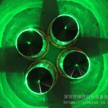 長江航道GPS智能航標燈GS-LS/C福建航標燈浮標燈圖片