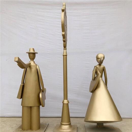 唐韵铜板浮雕,辽宁锻铜雕塑多少钱