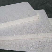定制聚合物硅質板勻質板信譽保證,廊坊勻質板圖片