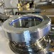 仝莫外循環薄膜蒸發器,定制薄膜低溫蒸發器品質優良