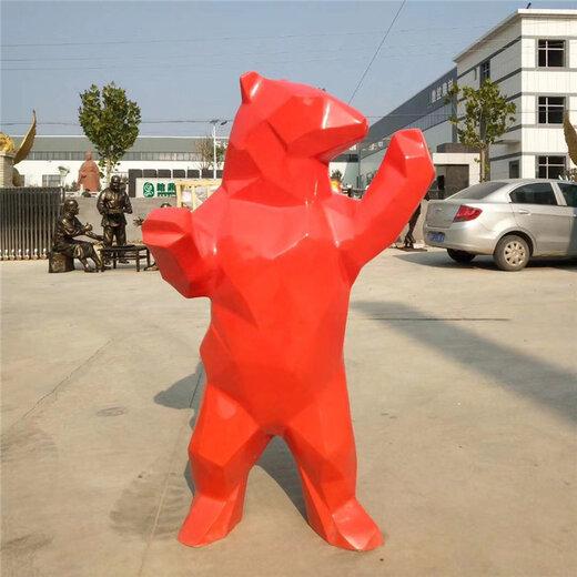 唐韻玻璃鋼人物雕塑,湖北玻璃鋼雕塑定做