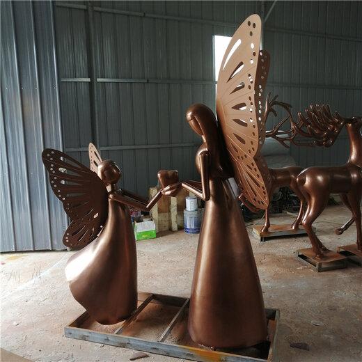 青海锻铜雕塑设计施工,铜浮雕