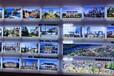 北京雄安房價花多少錢雄安新區住宅_購房立享優惠,雄安新區房價