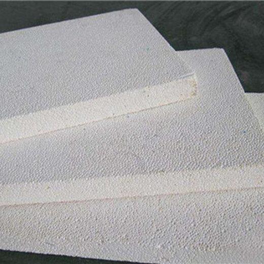 榮昶廊坊勻質板,河北定做聚合物硅質板勻質板質量可靠