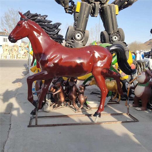 唐韵玻璃钢人物雕塑,黑龙江玻璃钢雕塑多少钱