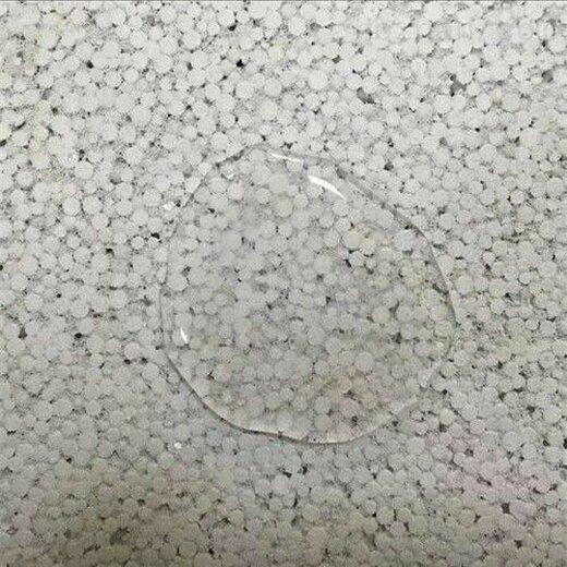 荣昶聚合物改性保温板,蓟县生产聚合物硅质板匀质板质量可靠