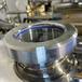 智能超聲波動態提取濃縮機組規格齊全,超聲波熱回流提取濃縮機組