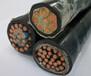 進口煤礦通信電纜MHYVR品種繁多